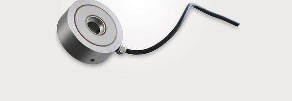 checkweigher load cell