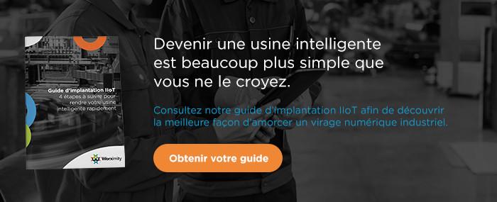 FR - Guide - V2