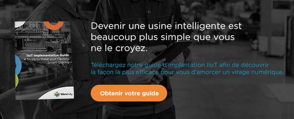cta_guide_FR