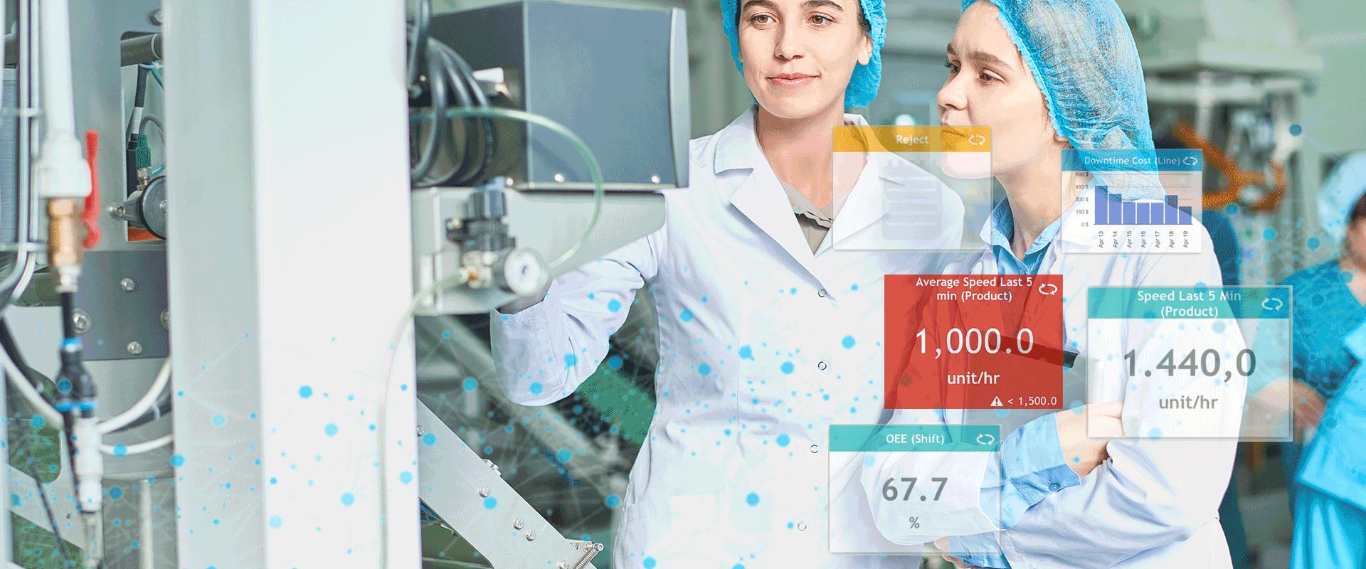 Header_Worximity_Food_Bev_Monitoring_Software_2_workers