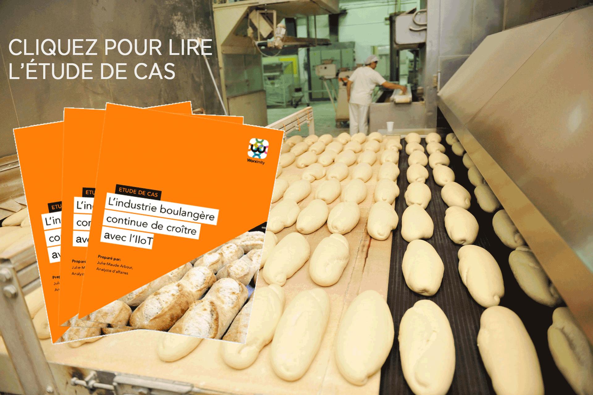 Worximity_Food_Smart_Bakery_Bread_CTA